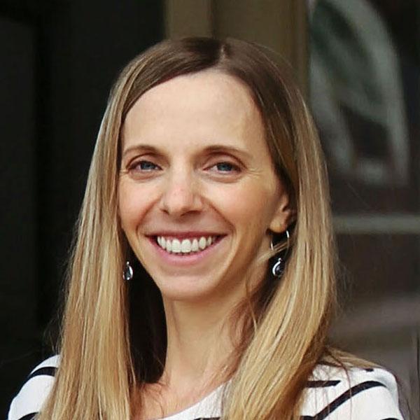 Allison Bechtel, MD