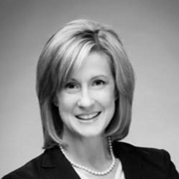 Angela Edwards, MD, FASA