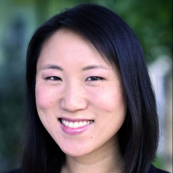 Jennifer Lau, MD - APSF Profile