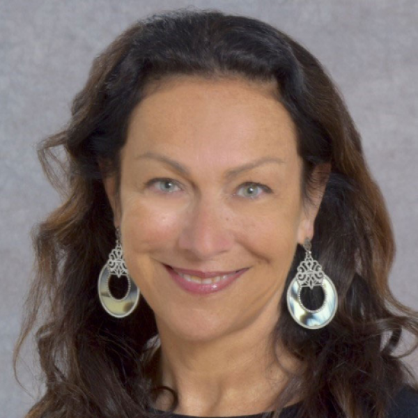 Ruth Landau