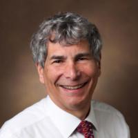 Matthew B. Weinger, MD, MS