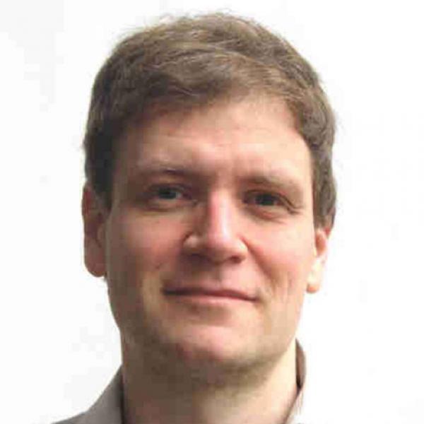 Richard Urman