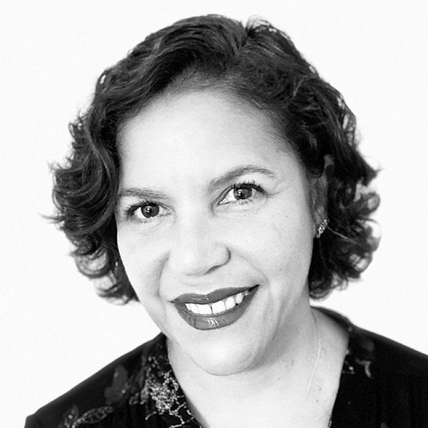Claudia Gomez, MD, FRCPC