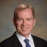 Daniel J. Cole, MD
