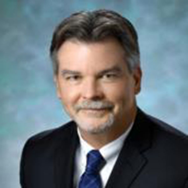 David B. Mayer, MD