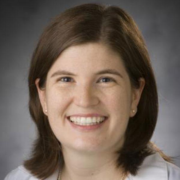 Elizabeth B. Malinzak, MD