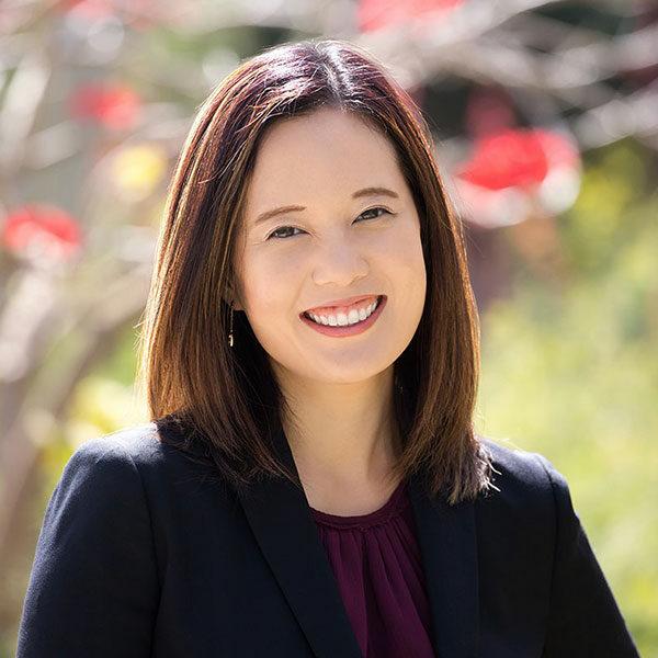 Emily Methangkool, MD