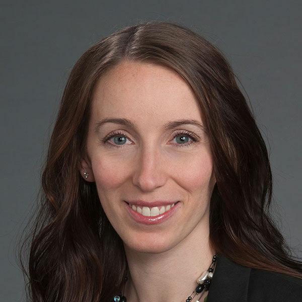 Emily Sharpe, MD