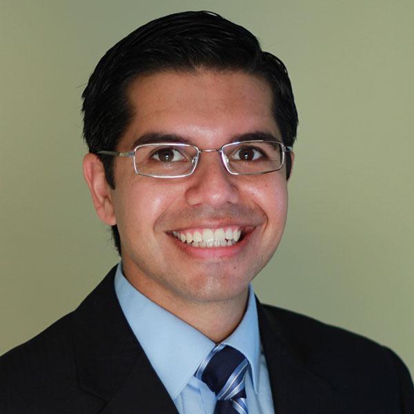 Felipe De Jesus Perez, MD