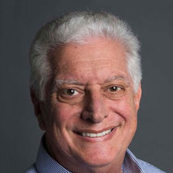 George Schapiro