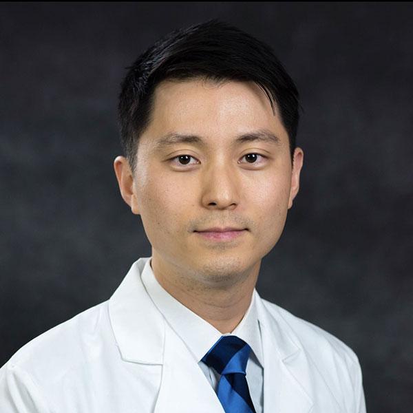 James Kim, MD