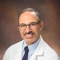 Jeffrey M. Feldman, MD