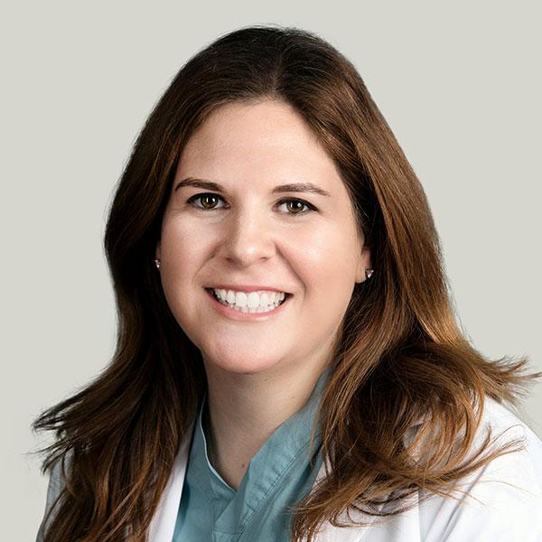 Jennifer Banayan, MD