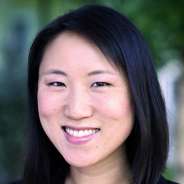 Jennifer Lau, MD