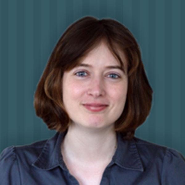 Katie Megan