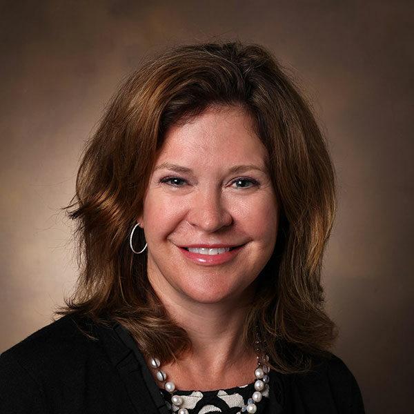 Kelly McQueen, MD, MPH