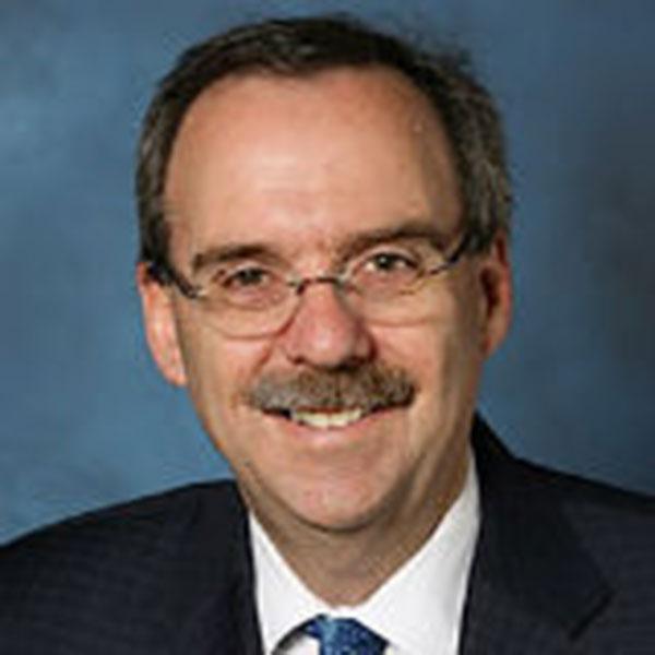 Lee A. Fleisher, MD