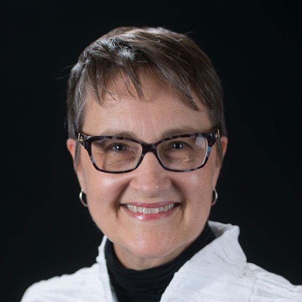 Lynn Reede, CRNA