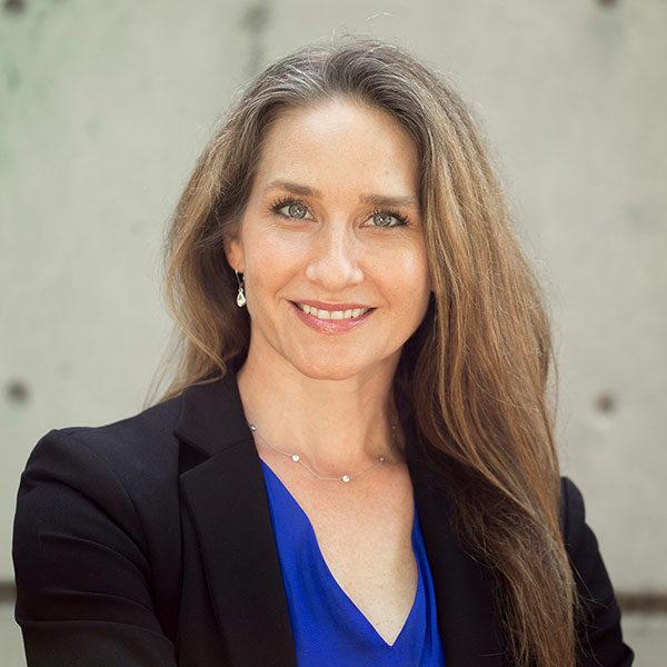 Marjorie P. Stiegler, MD