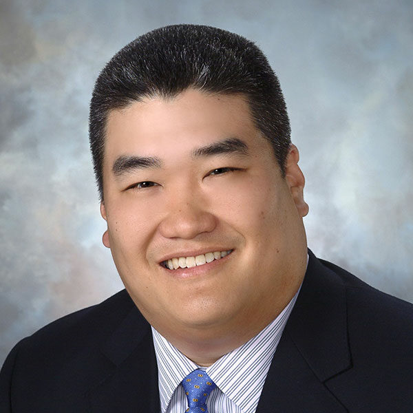 Paul Ting, MD