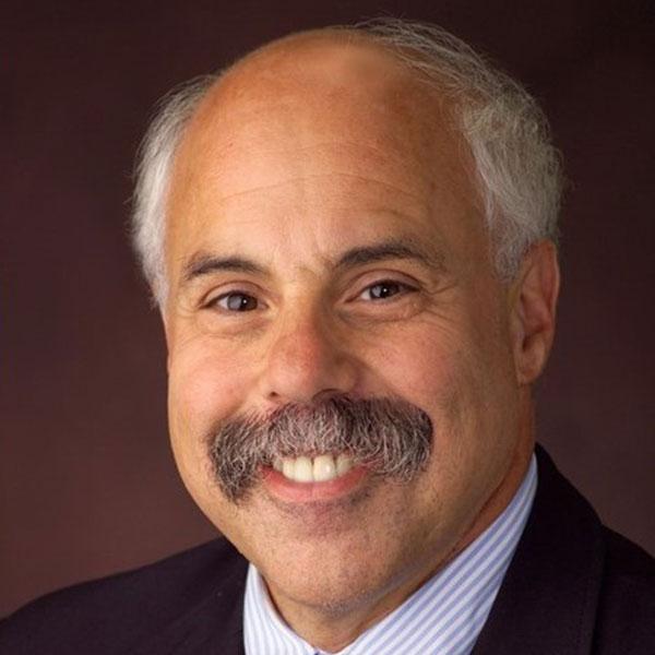Peter J. Davis, MD