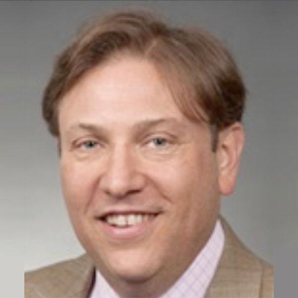 Richard Blum, MD, MSE