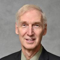 Richard C. Prielipp, MD