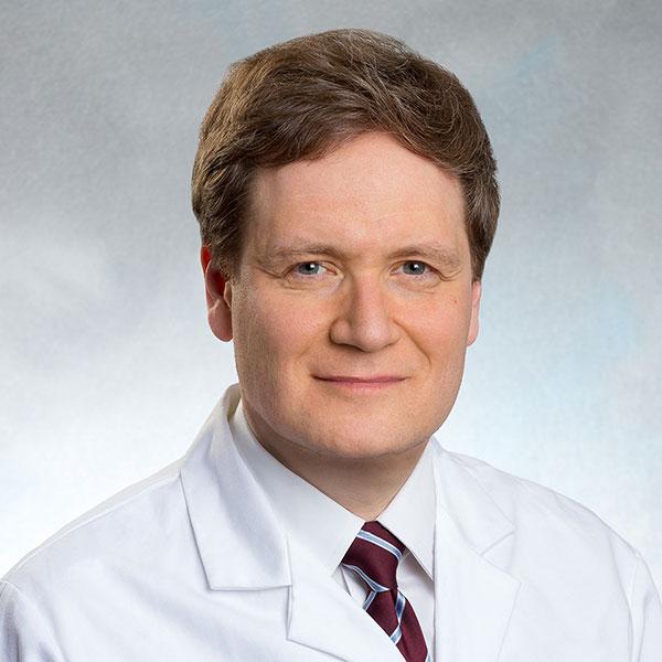 Richard D. Urman, MD, MBA