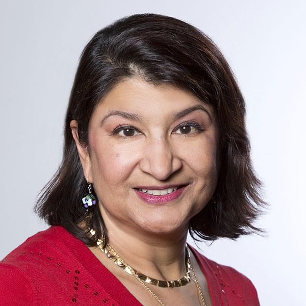 Rita Agarwal, MD