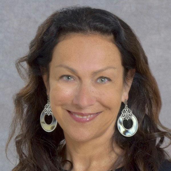 Ruth Landau, MD