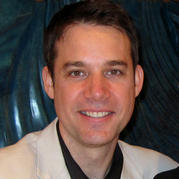 Shane Angus, CAA, MSA