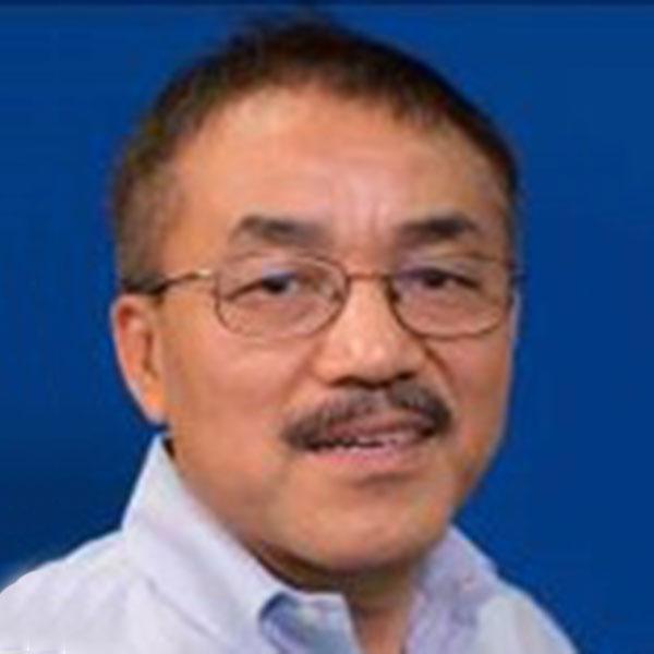 Yan Xiao, PhD