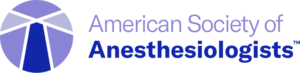 American Society of Anesthesiologists (ASA)