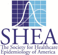 The Society for Healthcare Epidemiology of America