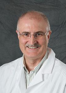 Max Baker, PhD