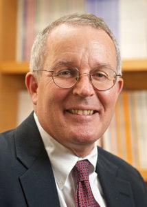 David W. Bates, MD, MSc