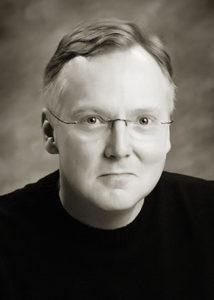 Raeford Brown, MD