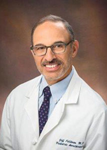 Jeff Feldman, MD
