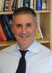 Ronald S. Litman, DO, ML