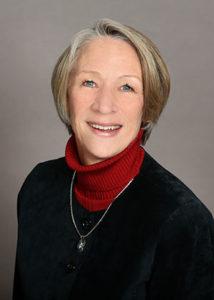 Joyce A. Wahr, MD, FAHA