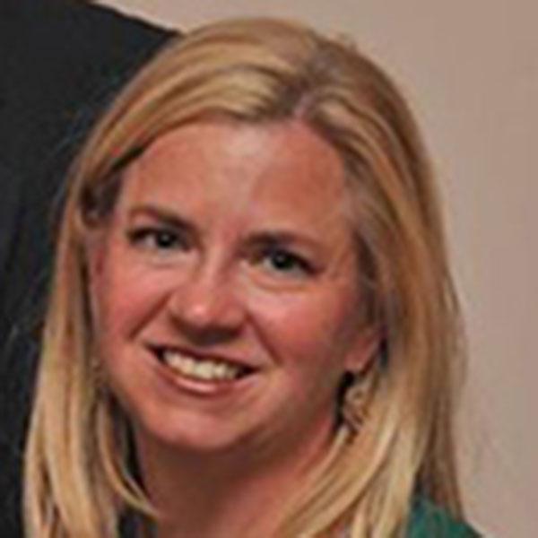 Laura Townsend