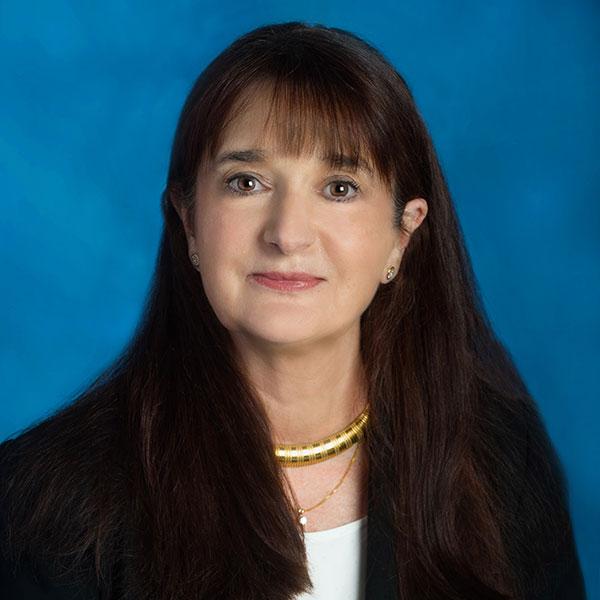 Marilyn Hravnak, RN, PhD, ACNP‐BC, FAAN, FCCM