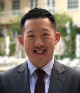 Jonathan M. Tan, MD, MPH, MBI, CMQ