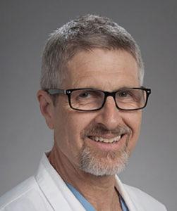 T. A. Bowdle, MD, PhD