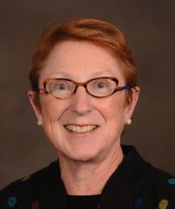 Deborah S. Wagner, PharmD, FASHP