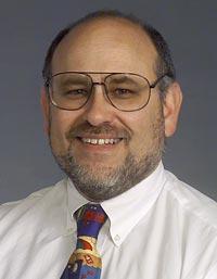 Robert Morell