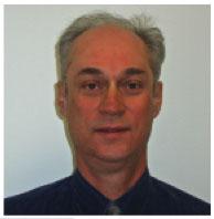 Kirk Hogan, MD, JD