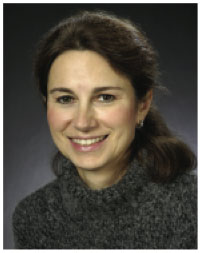Karen J. Roetman, MD
