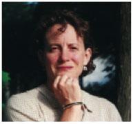Jenny W. Rudolph, PhD