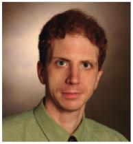 Jason M. Slagle, PhD